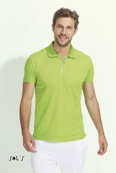 URID Merchandise -   POLO DESPORTIVO PARA HOMEM   12.72 http://uridmerchandise.com/loja/polo-desportivo-para-homem/ Visite produto em http://uridmerchandise.com/loja/polo-desportivo-para-homem/