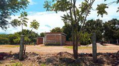 Galería de La Casa del Abuelo / Universidad Autónoma de Chiapas - 7