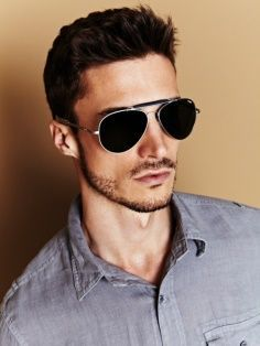 http://fancy.to/rm/473140993479147925  Cheap #OAKELY eyewears  online outlet   https://www.youtube.com/watch?v=K7qVar1jNQ0  Fashion Oakley for cheap http://fancy.to/rm/473140993479147925