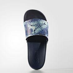 Adidas adilette diapositive adidas pinterest adidas, adidas donne