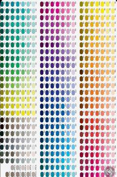 #wattpad #de-todo Solo por que te quiero 7^7r Skin Color Palette, Color Schemes Colour Palettes, Palette Art, Pastel Colour Palette, Pastel Colors, Colours, Pantone Color Chart, Color Mixing Chart, Skin Color Chart