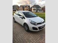 Used Cars for Sale - Auto Trader UK Car Search, Used Cars, Cars For Sale, Vehicles, Cars For Sell, Car, Vehicle, Tools