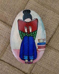 #paintedrock #gifts #paintedstone #handmade #hediyelik #taşboyama #orijinal #original #elyapımı #rock #stone #oteberibynesss #mandala #ilginçhediye #renkler #paintedstoneart