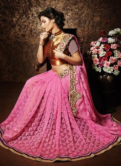 Sarees Online: Shop the latest Indian Sarees at the best price online shopping. From classic to contemporary, daily wear to party wear saree, Cbazaar has saree for every occasion. Indian Bridal Sarees, Latest Indian Saree, Indian Sarees Online, Party Wear Sarees Online, Wedding Sarees Online, Lehenga Saree, Sari, Net Saree, Bollywood Saree