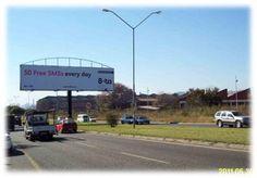 Quagga Road, PTA, Gauteng.    R55, Quagga Road, Facing traffic travelling north along Quagga Rd from Atteridgeville and Lenasia towards Transoranje Rd, the M22 and Pretoria Central