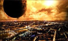 "2015 - Planet X (NIBIRU) Dr. Keshava Bhat Pallathadka - ""Helix Helicoidal: Solar System a dynamic process"""