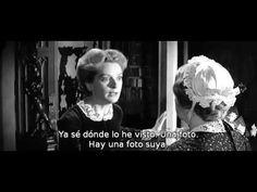Suspense(The Innocents) 1961, subtitulos en castellano,pelicula completa. ----- ¡Suspense! (The Innocents) es una película estadounidene producida y dirigida por Jack Clayton en 1961. Se trata de la más celebrada adaptación al cine de la novela de Henry James The Turn of the Screw (Otra vuelta de tuerca).