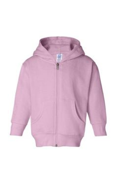 Boxer Ears Down Toddler Hooded Full-Zip Fleece Hoodie, Hooded Sweatshirts, Clothing Company, Online Shopping Clothes, Fashion Brands, Men's Fashion, Hooded Jacket, Active Wear, Casual