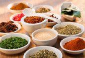 Buy Carolina Reaper Chili Pepper. Hot Chili's. Powder, Pods & Flakes. Chili Pepper Hot Sauce Recipe, Hot Sauce Recipes, Hottest Chili Pepper, Himalayan Salt, Spicy, Beef, Stuffed Peppers, Desserts, Flakes