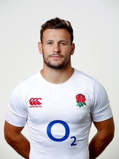 Welcome to the Official Site of the Rugby Football Union, Governing English Rugby Rugby Sport, Rugby Men, Sport Man, English Rugby, Hot Rugby Players, Australian Football, Scruffy Men, Beefy Men, Rugby League