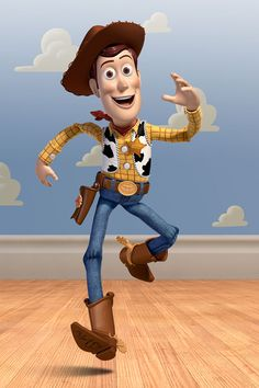 Woody  #iPhone 4s #Wallpaper | Share with you ,just pin it, more in http://www.ilikewallpaper.net/iphone-wallpaper/.