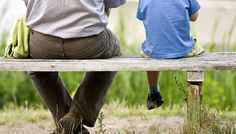 20 Prepper Gift Ideas for Father's Day