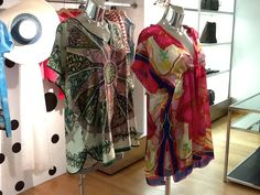 Boutique Donne Concept Store @Forte Village Resort #sardinia #Italy