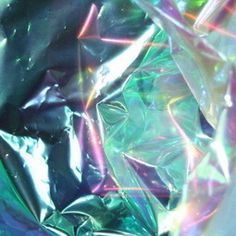 Holographic, Pink and Glitters Textures Patterns, Color Patterns, Mood And Tone, Pastel Grunge, Light Leak, Luminous Colours, Holographic Glitter, Girly, Crafts To Do