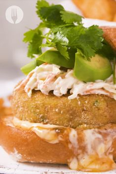 One delicious, tuna patty, 3 ways to enjoy it: as a burger, in a pita or on its own with a side salad! Healthy Food, Yummy Food, Healthy Recipes, Tuna Patties, Fishcakes, Shawarma, Side Salad, Hamburgers, Audrey Hepburn