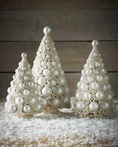 50 Festive Christmas Tree Decorating Ideas  Family Holiday