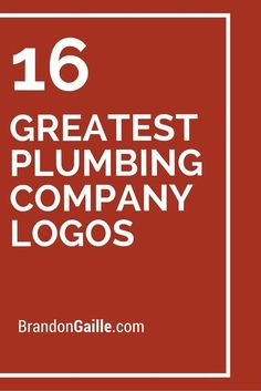 21 Funny Plumbing Quotes That Will Lighten Your Day ...
