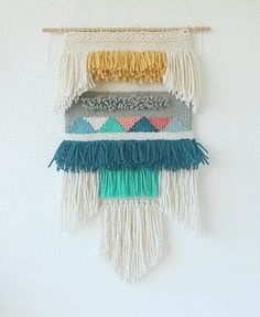 https://www.etsy.com/listing/189852780/hand-woven-wall-hanging-woven-tapestry?ref=related-3
