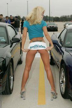 Luxury cars, cars, luxury vehicles, vehicle wraps, hot girls, girls and cars, girls, nice rides, cars