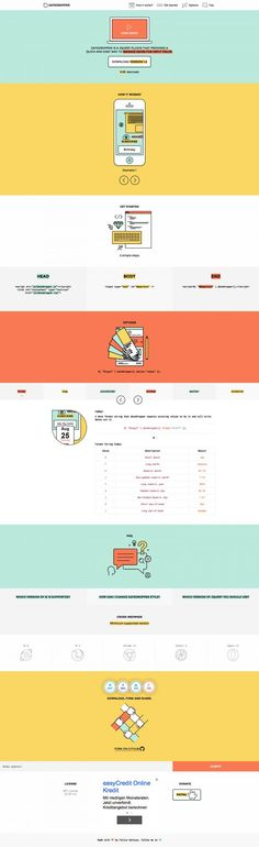 datedropper is a jQuery plugin that provides a quick and easy way to manage dates for input fields. - Best Webdesign inspiration on www.niceoneilike.com  #Product, #Webdesign, #Creative, #Inspiration, #Scrolling #Site, #Design, #Website, #Plugin, #Dates, #Form,