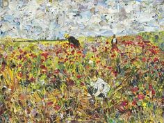 Pictures of Magazine 2 by Vik Muniz - News - Frameweb