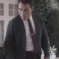 tmithc tmithcedit obergruppenführer smith rufus sewell the man in the high castle john smith why do all gifs of this show look like garbage ? i made these cause he's attractive mine professong.tumblr.com