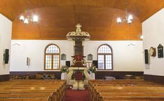 Rynse kerk