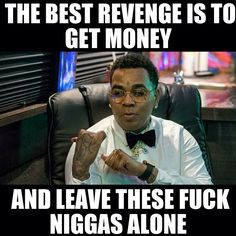 50 Best Kevin Gates Images Kevin Gates Quotes Lyric Quotes