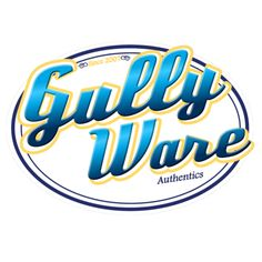 Gullyware WebMasters Sweepstakes