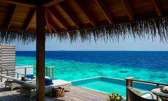 Heaven's gates opened  #Zeldiva Luxury Experiances    https://www.zeldivaluxury.com/maldives/experiences/heaven-s-gates-opened-1193.html    #ZeldivaLuxury