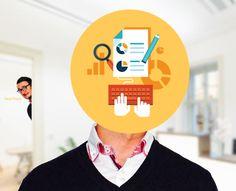 Erfolgreiche SEO - Ehrliche Tipps & Beispiele | smartminimal