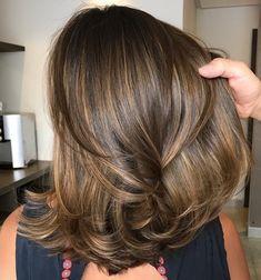 Haircuts For Medium Hair, Haircut For Thick Hair, Medium Hair Cuts, Fade Haircut, Medium Layered Hairstyles, Medium Hair With Layers, Medium Length Layered Hair, Short Haircuts, Thin Hair