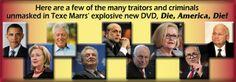 Guvernul Romaniei, alaturi de Basescu si serviciile secrete romanesti, le baga in buzunar SUTE DE MILIOANE DE EURO Evreilor mafioti care se ...