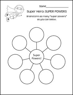 Between Sessions Social Skills Worksheets For Adults | Counseling ...