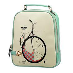 backpack shoulder bag handbag