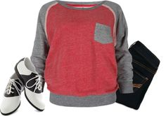 """""""Random!"""" by stormie-liam-payne-lover ❤ liked on Polyvore"""