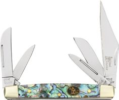 206 Best Folding Camping Knives Images Camping