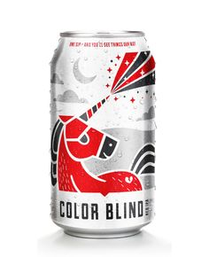 11 Below Brewing - June 2016 Cool Packaging, Beer Packaging, Food Packaging Design, Packaging Design Inspiration, Branding Design, Bud Light, Starting A Brewery, Design Package, Beer Label Design