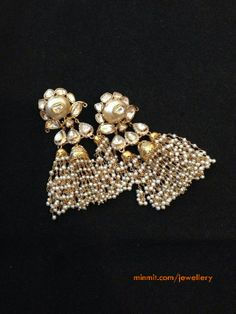 pearl_earrings_at_aarish