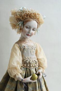 куклы ольги сукач: 5 тыс изображений найдено в Яндекс.Картинках