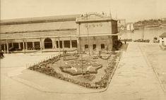 Kadıköy Meydanı (1910)
