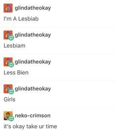 Lesbic pornos orgas bisexual