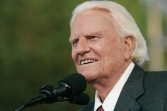 Turning the Tide of History - Decision Magazine The Risen, Christ Is Risen, Billy Graham Family, Acts 1 8, Acts Of The Apostles, John 14 27, Then Sings My Soul, Because He Lives, Matthew 28
