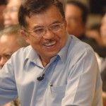 Jusuf Kalla: Penyebab Kilang Tidak Dibangun Karena Banyak Mafia Migas