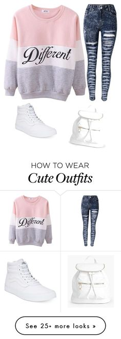 cool Cute Outfits Sets by http://www.dezdemonfashiontrends.top/fashion-designers/cute-outfits-sets-3/