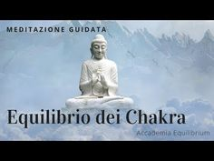Guided Meditation for Beginners – Are you a beginner at meditation, or facing many difficulties in it? If yes then you should need to take Guide Meditation Gautama Buddha, Buddha Buddha, Gautam Buddha History, Photo Wallpaper, Hd Wallpaper, Wallpapers, Best Buddha Quotes, Culture Art, Meditation For Beginners