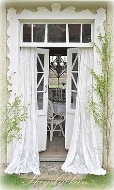 All Things Shabby and Beautiful, Search results for: Curtains