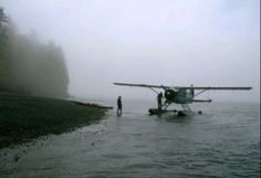 { lux et amor } : Photo Bush Plane, Float Plane, Sea Plane, Adventure Is Out There, Plein Air, Photos, Pictures, Photographs, Fly Fishing