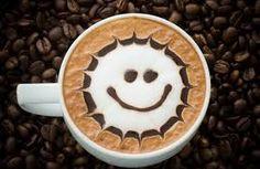 """Képtalálat a következőre: """"kávé"""""""