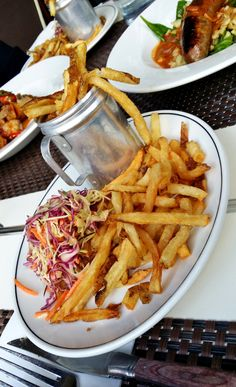 Review: Museum Tavern [Summerlicious 2014] Live